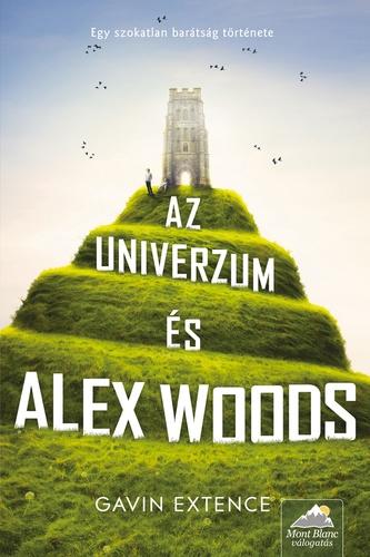 Az univerzum és Alex Woods