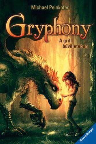 Gyphony - A griff bűvöletében