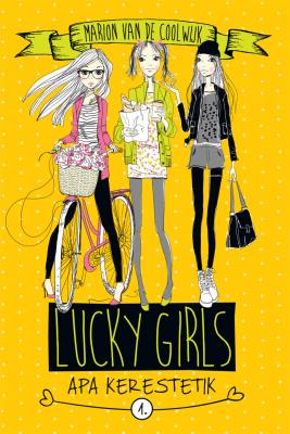 Lucky Girls 1.