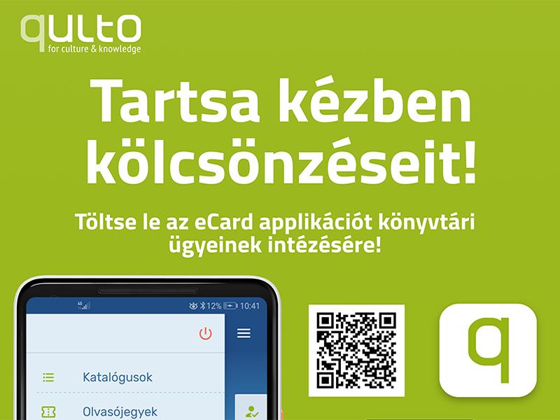 ecard_kep
