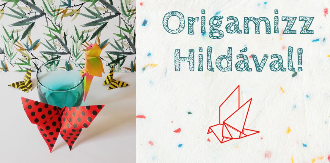 ls_hilda_origami