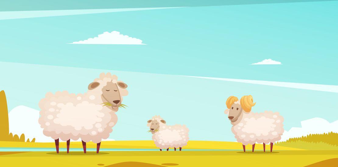 Pásztorünnep